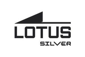 lorch_schmuck_lotus-silver
