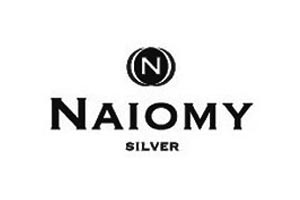 lorch_schmuck_naiomy-silver