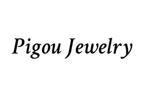 lorch_schmuck_pigou-jewelry