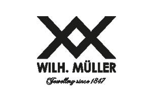 lorch_schmuck_wilh-mueller