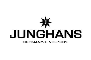 lorch_uhren_junghans
