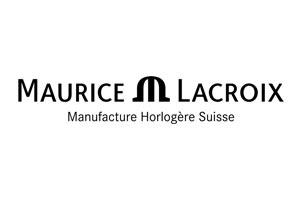 lorch_uhren_maurice-lacroix