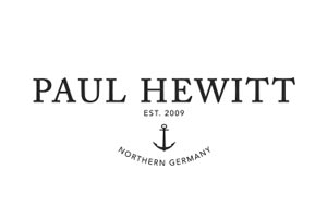 lorch_uhren_paul-hewitt