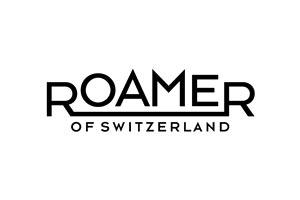 lorch_uhren_roamer