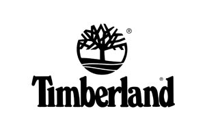 lorch_uhren_timberland
