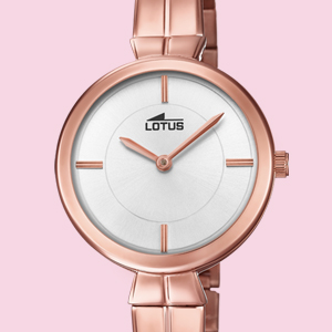 lotus-watches-com2